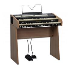 Cantorum Duo Standard Kit