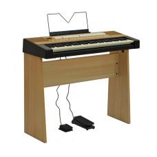 Cantorum VI Plus Kit