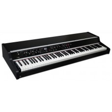 88n Wood Keyboard with: E.Piano and Sound Collection Modules
