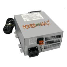 35 Amp Power Supply