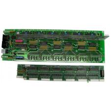 MIDI Draw Knob Controller - 48